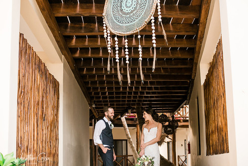 Tulum-Miracle-Wedding-Arlenis-Weddings-P