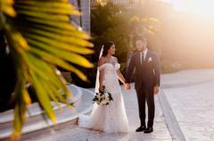 Villa-La-Joya-Wedding-Kenia-Josue-Arlenis-Ruiz-Weddings-0036.JPG