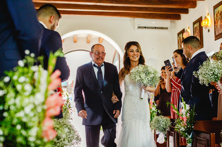 Grand-Hyatt-Playa-del-Carmen-Wedding-Arlenis-Ruiz-Weddings-012.JPG