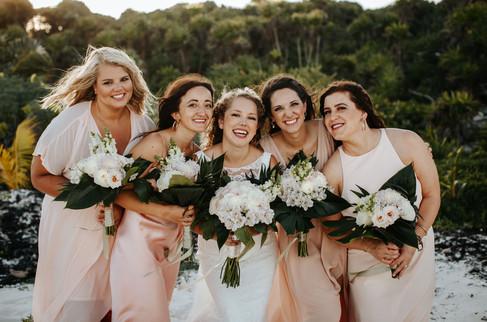 Tulum-Boho_Beach_Wedding-Arlenis-Ruiz-Weddings-018.JPG