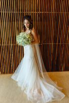 Grand-Hyatt-Playa-del-Carmen-Wedding-Arlenis-Ruiz-Weddings-011.JPG