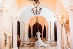 Villa-La-Joya-Wedding-Kenia-Josue-Arlenis-Ruiz-Weddings-0019.JPG