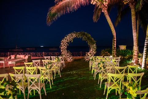 Villa-La-Joya-Wedding-Kenia-Josue-Arlenis-Ruiz-Weddings-0044.JPG