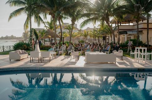 Villa-La-Joya-Wedding-Kenia-Josue-Arlenis-Ruiz-Weddings-0029.JPG
