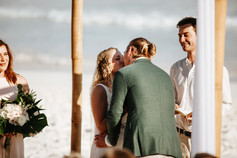Tulum-Boho_Beach_Wedding-Arlenis-Ruiz-Weddings-012.JPG