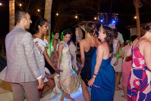 Hotel-Paraiso-Tulum-Beach-Wedding-Arlenis-Ruiz-Weddings-024.JPG