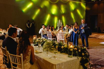Grand-Hyatt-Playa-del-Carmen-Wedding-Arlenis-Ruiz-Weddings-021.JPG