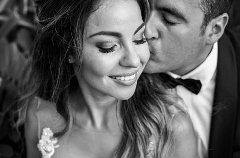 Grand-Hyatt-Playa-del-Carmen-Wedding-Arlenis-Ruiz-Weddings-029.JPG