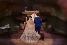 Xcaret-Wedding_0029.jpg