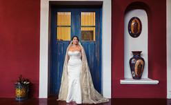 HACIENDA BRIDE.jpg