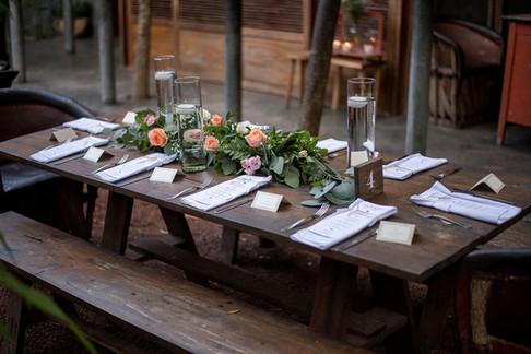 Rustic-Casa-Jaguar-Tulum-Wedding-Arlenis-Ruiz-Weddings-018.JPG