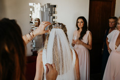 Tulum-Boho_Beach_Wedding-Arlenis-Ruiz-Weddings-007.JPG