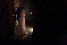 Xcaret-Wedding_0030.jpg