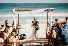 Tulum-Boho_Beach_Wedding-Arlenis-Ruiz-Weddings-014.JPG