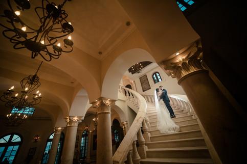 Villa-La-Joya-Wedding-Kenia-Josue-Arlenis-Ruiz-Weddings-0037.JPG