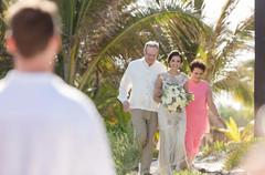 Hotel-Paraiso-Tulum-Beach-Wedding-Arlenis-Ruiz-Weddings-007.JPG