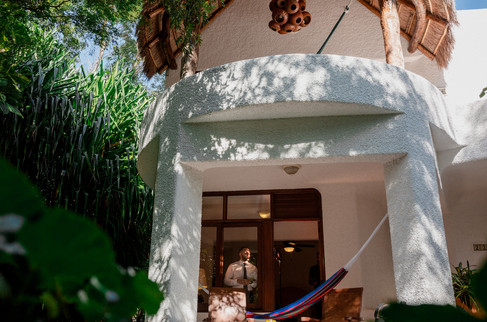Villa-La-Joya-Wedding-Kenia-Josue-Arlenis-Ruiz-Weddings-0005.JPG
