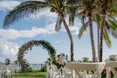 Villa-La-Joya-Wedding-Kenia-Josue-Arlenis-Ruiz-Weddings-0015.JPG