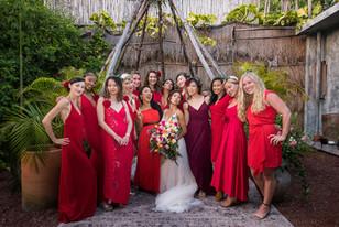 Rustic-Casa-Jaguar-Tulum-Wedding-Arlenis-Ruiz-Weddings-035.JPG