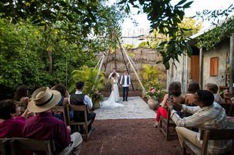 Rustic-Casa-Jaguar-Tulum-Wedding-Arlenis-Ruiz-Weddings-029.JPG