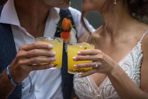 Rustic-Casa-Jaguar-Tulum-Wedding-Arlenis-Ruiz-Weddings-033.JPG