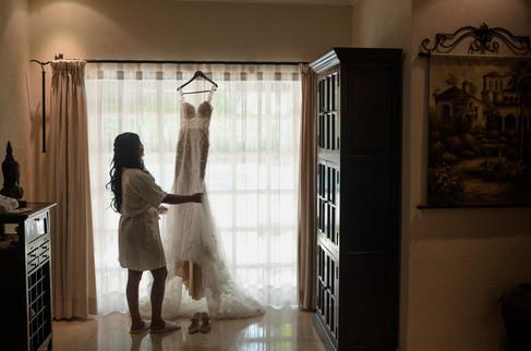 Villa-La-Joya-Wedding-Kenia-Josue-Arlenis-Ruiz-Weddings-0010.JPG