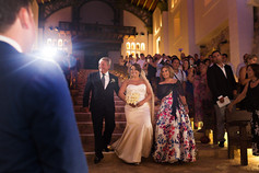 Xcaret-Wedding_0010.jpg