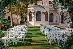 Villa-La-Joya-Wedding-Kenia-Josue-Arlenis-Ruiz-Weddings-0014.JPG