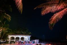 Villa-La-Joya-Wedding-Kenia-Josue-Arlenis-Ruiz-Weddings-0045.JPG