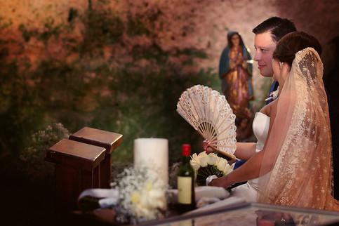 Xcaret-Wedding_0025.jpg