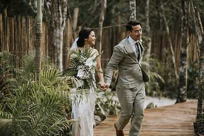 Espacio-Chechen-Tulum-Jungle-Wedding-Arl