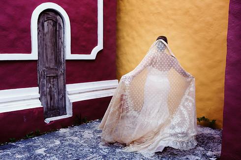 Xcaret-Wedding_0021.jpg