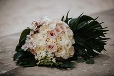 Tulum-Boho_Beach_Wedding-Arlenis-Ruiz-Weddings-032.JPG