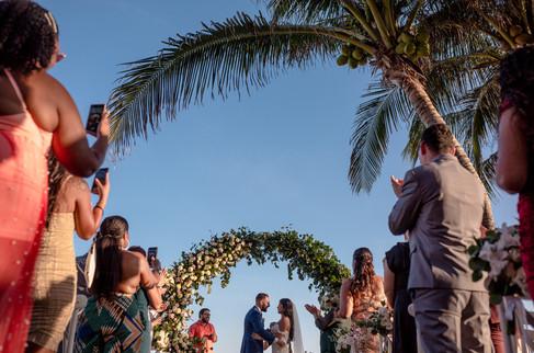 Villa-La-Joya-Wedding-Kenia-Josue-Arlenis-Ruiz-Weddings-0033.JPG