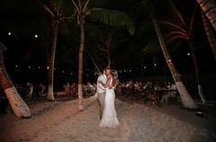 Tulum-Boho_Beach_Wedding-Arlenis-Ruiz-Weddings-036.JPG