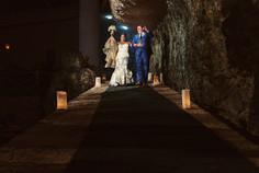 Xcaret-Wedding_0024.jpg