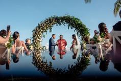 Villa-La-Joya-Wedding-Kenia-Josue-Arlenis-Ruiz-Weddings-0030.JPG