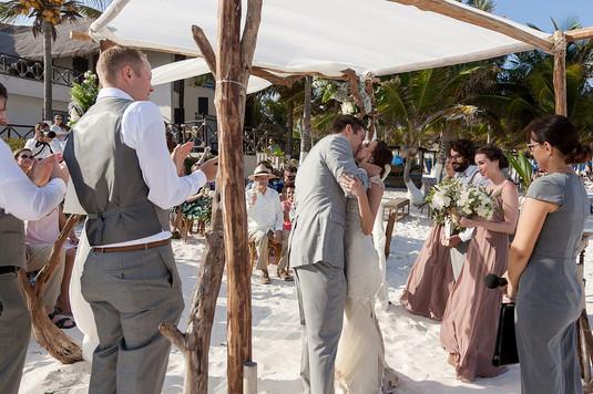 Hotel-Paraiso-Tulum-Beach-Wedding-Arlenis-Ruiz-Weddings-009.JPG