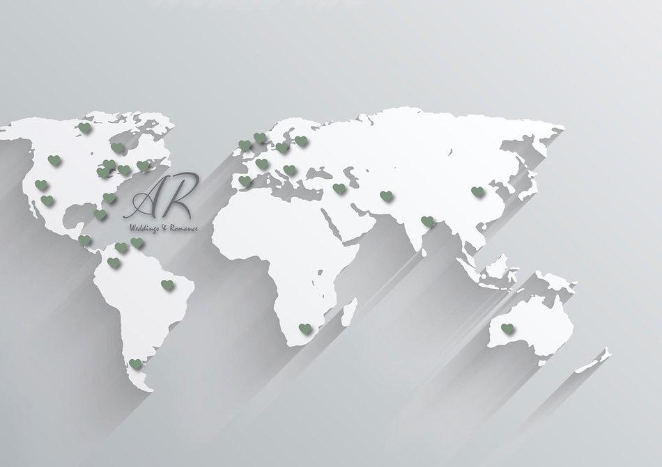 Arlenis Testimonials Map.jpg