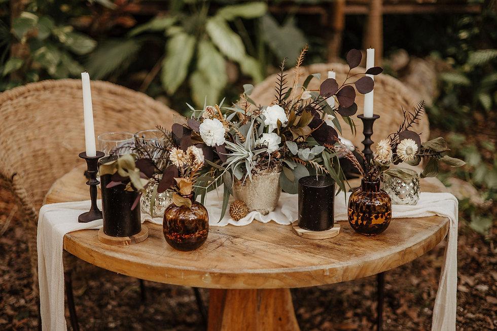 Tulum-Wedding-Planning-Arlenis-Weddings.