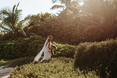 Tulum-Boho_Beach_Wedding-Arlenis-Ruiz-Weddings-015.JPG