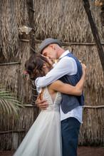Rustic-Casa-Jaguar-Tulum-Wedding-Arlenis-Ruiz-Weddings-028.JPG