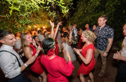 Rustic-Casa-Jaguar-Tulum-Wedding-Arlenis-Ruiz-Weddings-046.JPG