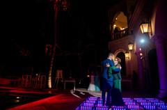 Villa-La-Joya-Wedding-Kenia-Josue-Arlenis-Ruiz-Weddings-0047.JPG