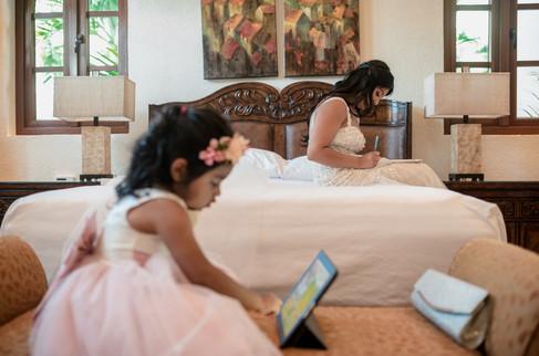 Villa-La-Joya-Wedding-Kenia-Josue-Arlenis-Ruiz-Weddings-0022.JPG