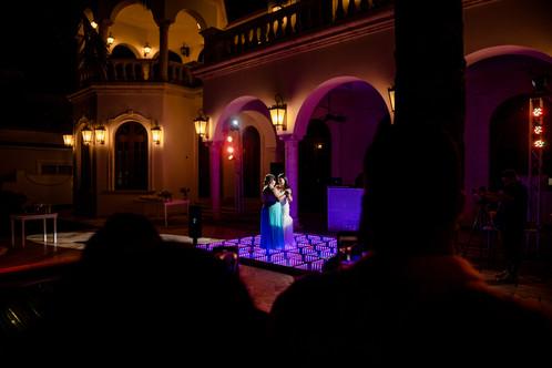 Villa-La-Joya-Wedding-Kenia-Josue-Arlenis-Ruiz-Weddings-0049.JPG
