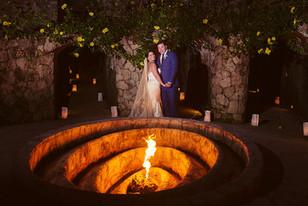 Xcaret-Wedding_0015.jpg