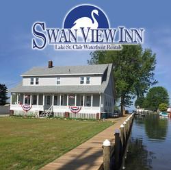 Swan View Inn2