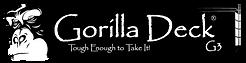 Gorilla-Deck logo.png