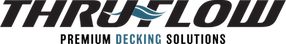 ThruFlow logo.png